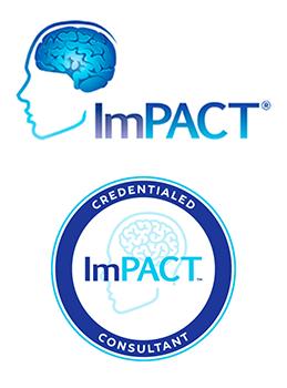 ImPACT Credentialed Consultant