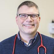 Dr. Millard